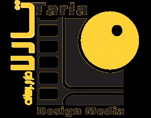 Tarla Media Design