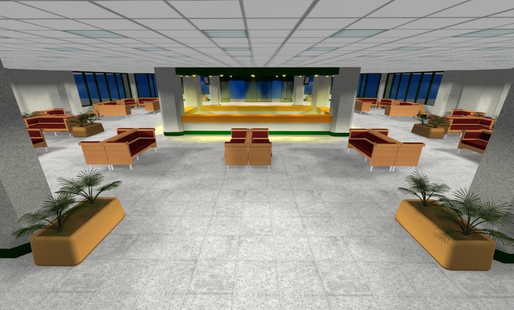 Laleh Hospital - Tarla Studio, Design, Media, Corporate ...