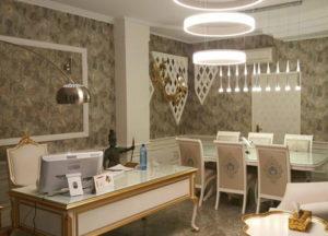Interior Design, By tarla studio
